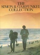 The Simon & Garfunkel Collection Partitions En Anglais - Culture