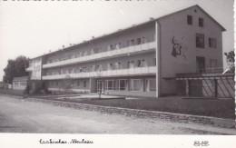 Laakirchen, Altersheim * 30. III. 1961 - Autriche