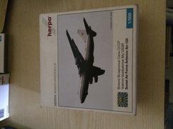 ANTONOV AN-124  SOVIET AIR FORCE NUOVO ! - Aerei E Elicotteri