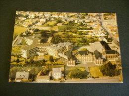Pstk3461 : Nazareth (Eke) - De Lichtervelde - Nazareth