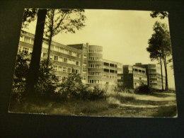 Pstk3508 : Pellenberg - St. Barbara - Lubbeek