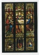 CHRISTIANITY - AK288295 Genève - Chapelle Des Maccabées - Churches & Convents