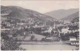 Bosna I Hercegovina - Foca 1908 - Bosnien-Herzegowina