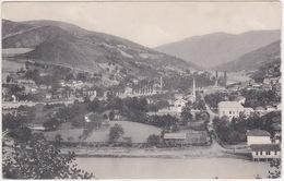 Bosna I Hercegovina - Foca 1908 - Bosnie-Herzegovine
