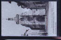 CHATEAU PORCIEN - Chateau Porcien