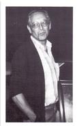 Devotie Doodsprentje Priester Frans Delbeke - Wevelgem 1930 - Stanleystad Zaire - Likasi Lubumbashi - Kortrijk 1994 - Obituary Notices