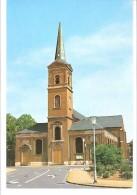 Niel (Antwerpen)-1988-Kerk-Onze Lieve Vrouwkerk - Niel