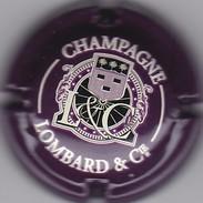 LOMBARD - Champagne