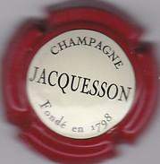 JACQUESSON - Champagne