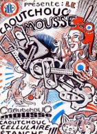 ILLUSTRATEUR    ILL  487     / JEAN  KALISTRATE /    CPM / CPSM  10 X 15 - Autres Illustrateurs