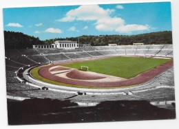 PORTUGAL-Lisboa -Estádio Nacional - Lisboa