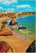 Portugal - Algarve  Playa Rocha Gel. 1994 - Faro
