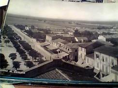 MARINA DI CARRARA BELLO SCORCIO VB1953 FU8277 - Carrara