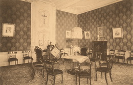 Antwerpen / Anvers: Etablissement Des Dames De L'Instruction Chrétienne - Antwerpen