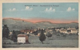 D69 - Mornant - 2 Cartes  : Achat Immédiat - Autres Communes
