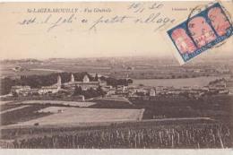 D69 - St Lager Brouilly  : Achat Immédiat - Autres Communes