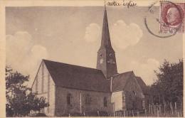 MARDILLY  L'église - Francia