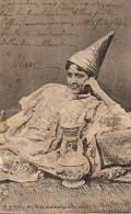 JUDAICA   Juive - Postcards