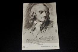 150- Schiller - Ecrivains