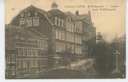 BELGIQUE - LIEGE - EUPEN - Lycée Sainte Hildegarde - Eupen