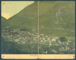 Piemonte ORNAVASSO Ossola - Italia