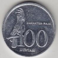 @Y@    Indonesie  100   Rupiah  1999        (3987) - Indonesië