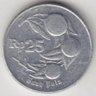 @Y@    Indonesie  25  Rupiah   1994        (4006) - Indonesië