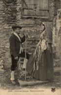 Costumes Ossalois  Recommandations - Non Classés