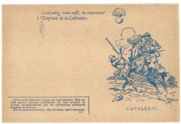 CPa Franchise Militaire, Emprunt De La Libération     ((S.1095 )) - Militaria