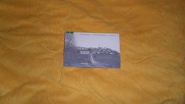 CARTE POSTALE ANCIENNE CIRCULEE DE 1908. / LATOUR D'AUVERGNE. - VUE GENERALE. / CACHET + TIMBRE. - France