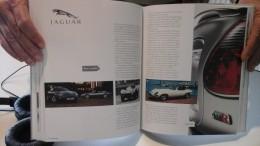 Livre, BOOK Of BRAND LEADERS - Britain's Coolest Brands 2003 - Jaguar - Lavazza - Culture