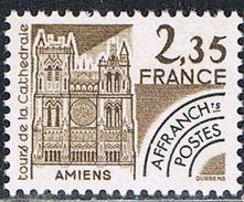 FRANCE : Préoblitéré N° 165 ** - PRIX FIXE - - Precancels