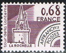 FRANCE : Préoblitéré N° 162 ** - PRIX FIXE - - Precancels