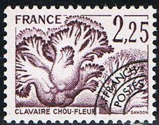 FRANCE : Préoblitéré N° 161 ** - PRIX FIXE - - Precancels