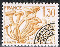 FRANCE : Préoblitéré N° 160 ** - PRIX FIXE - - Precancels