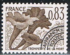 FRANCE : Préoblitéré N° 159 ** - PRIX FIXE - - Precancels