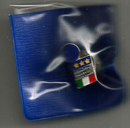 FEDERAZIONE ITALIANA GIUOCO CALCIO, Souvenir Offert Aux VIP, Neuf, Dans Son Emballage Original - Football
