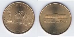 **** 13 - SAINT-REMY DE PROVENCE - SITE DE GLANUM 1998 - NON DATEE - MONNAIE DE PARIS **** EN ACHAT IMMEDIAT !!! - Monnaie De Paris
