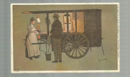 """- **  Collection  """""""" De Ci, De-là""""""""-illustrateur: Amédéé LYNEN.-----------Nr.68 - Lynen, Amédée-Ernest"""