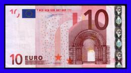"""""""N"""" AUSTRIA Firma DUINSEBERG  F005 D6 CIRCULATE SEE SCAN!!!!!RARE,RARE!!! - EURO"""
