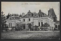GESTEL - Château De Kerguestenen - Non Classés