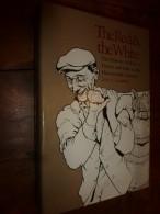 The Red & The White: A History Of Wine In France And Italy In The Nineteenth Century Hardcover – June 30, 1978 - Keuken, Gerechten En Wijnen