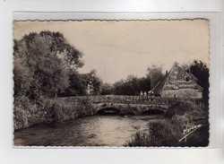 VITTEFLEUR - Le Grand Pont - Très Bon état - France