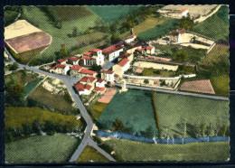 SAINT DENIS SUR COISE . Vue Générale . Voir Recto-verso  .   (T993) - Otros Municipios