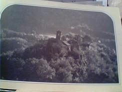 FIRENZE - MORADUCCIO CASTIGLIONCELLI FIRENZUOLA Da  Foto Del 1975 N2005  FU8325 - Firenze