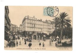 Casino de l'Annonciation