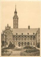 CPM - MALINES - Ecole Du Carillon - Mechelen