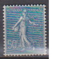 FRANCE    N° YVERT   161   ( 1 ) NEUF SANS CHARNIERE VENDU A 15 % DE LA COTE !!!!!! - France