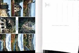 529205,Riesen AK Echternach Luxemburg Luxembourg - Ansichtskarten