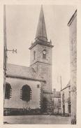 CPSM Theix L'Eglise - Altri Comuni